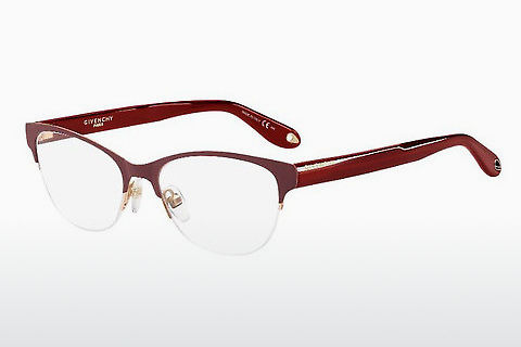 brille Givenchy GV 0082 0Z3