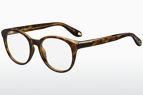 brille Givenchy GV 0083 086