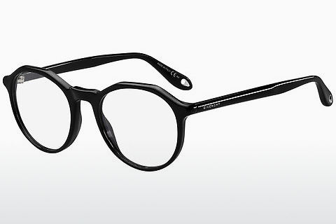 brille Givenchy GV 0085 807