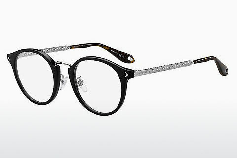 brille Givenchy GV 0088/F 807