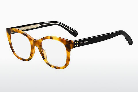 brille Givenchy GV 0089 WR9