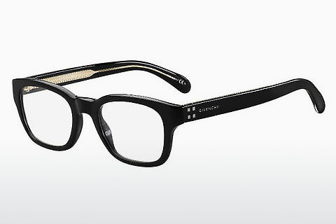 brille Givenchy GV 0090 807