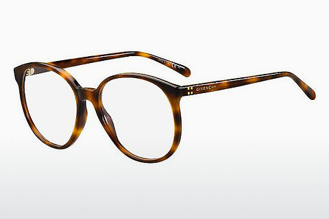 brille Givenchy GV 0093 05L
