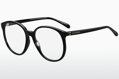 brille Givenchy GV 0093 807