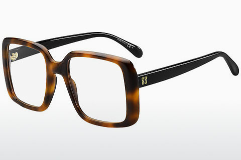 brille Givenchy GV 0094 086