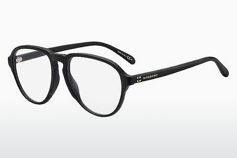 brille Givenchy GV 0101 003