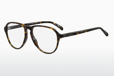 brille Givenchy GV 0101 086