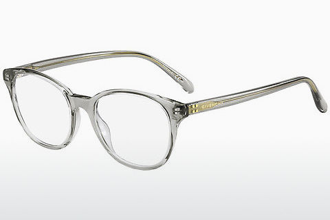 brille Givenchy GV 0106 KB7