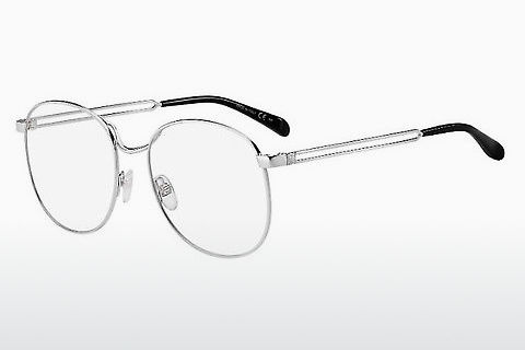 brille Givenchy GV 0107 010