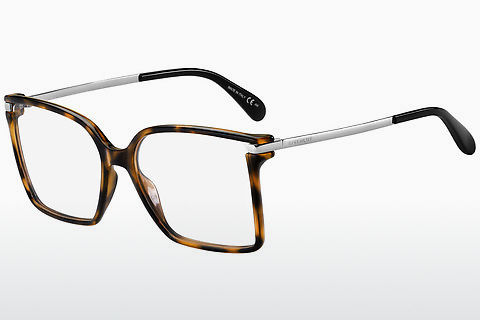 brille Givenchy GV 0110 086