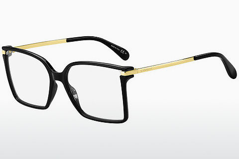 brille Givenchy GV 0110 807