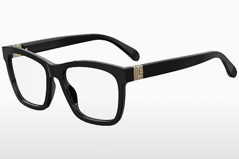 brille Givenchy GV 0112 807
