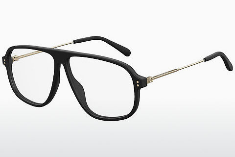 brille Givenchy GV 0113 003