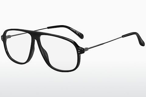 brille Givenchy GV 0113 807