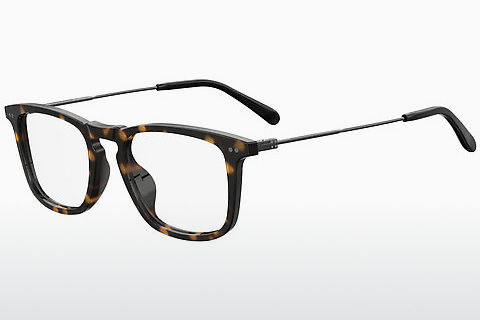 brille Givenchy GV 0114/G 086
