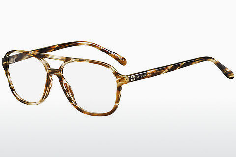 brille Givenchy GV 0116 086