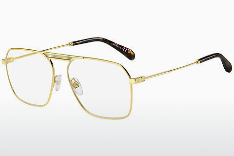 brille Givenchy GV 0118 J5G