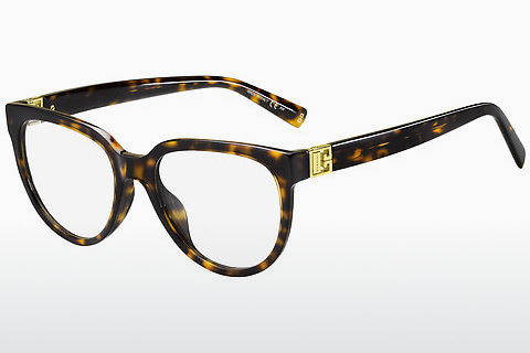 brille Givenchy GV 0119/G 086