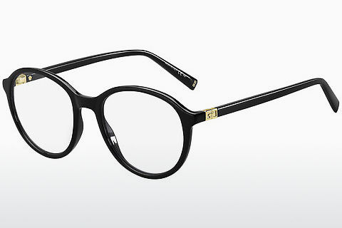 brille Givenchy GV 0122 807