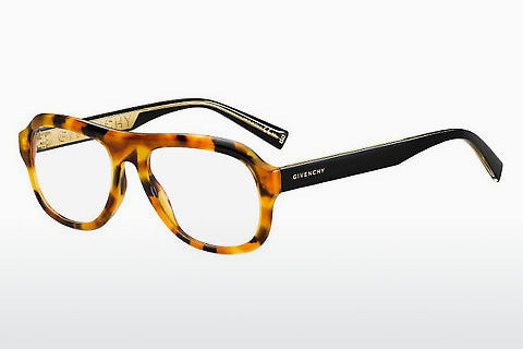 brille Givenchy GV 0124 581