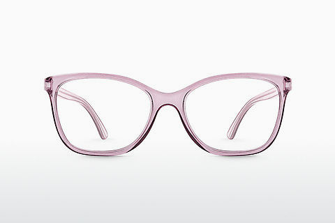 brille Gloryfy GX Amy 1X38-02-41
