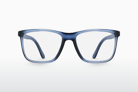 brille Gloryfy GX Berlin 1X36-02-41