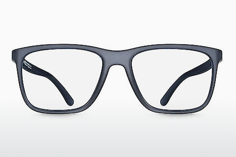brille Gloryfy GX Berlin 1X36-03-00