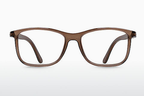 brille Gloryfy GX Denver 1X42-02-41