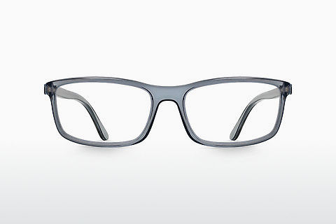brille Gloryfy GX Downtown 1X29-01-41