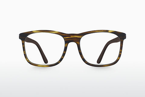 brille Gloryfy GX FirstChoice 1X24-03-00