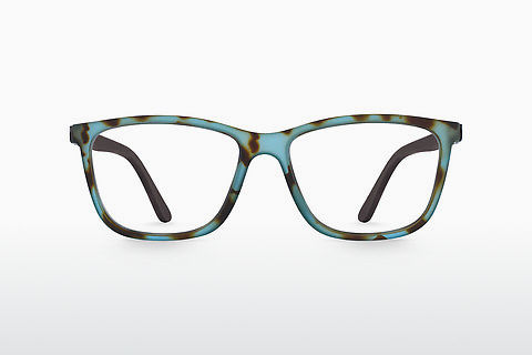 brille Gloryfy GX Magic 1X23-03-00