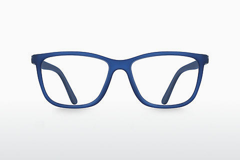brille Gloryfy GX Magic 1X23-06-00
