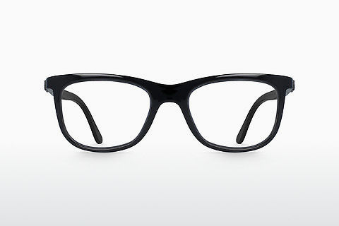 brille Gloryfy GX Manhattan 1X26-01-41