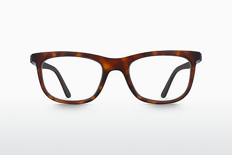 brille Gloryfy GX Manhattan 1X26-03-00