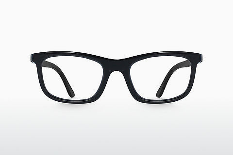 brille Gloryfy GX Tribeca 1X25-02-41