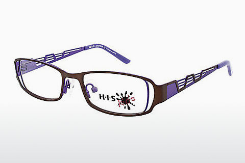 brille HIS Eyewear HK137 001