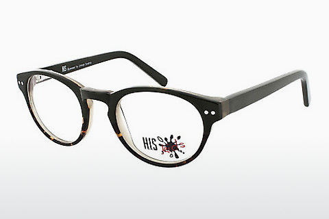 brille HIS Eyewear HK504 001
