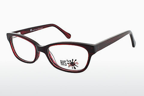 brille HIS Eyewear HK505 001