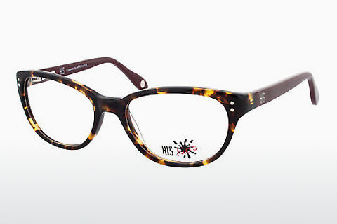 brille HIS Eyewear HK509 002