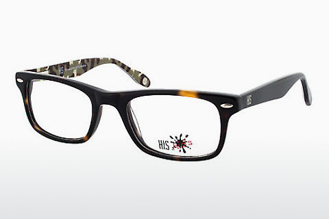 brille HIS Eyewear HK510 002