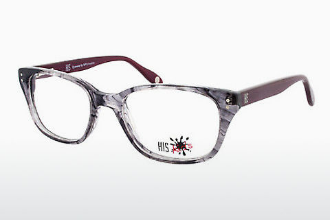 brille HIS Eyewear HK513 003