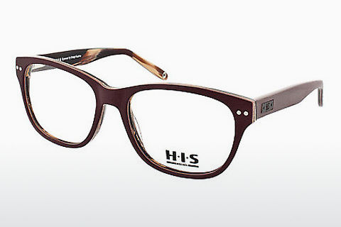 brille HIS Eyewear HPL290 006