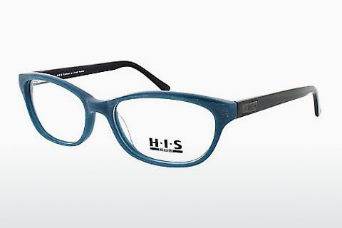brille HIS Eyewear HPL307 001