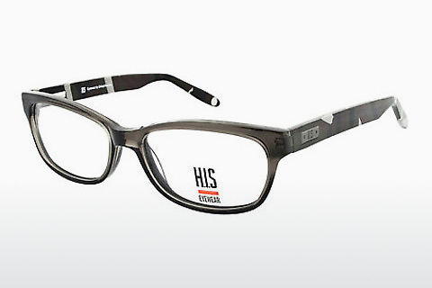brille HIS Eyewear HPL332 004