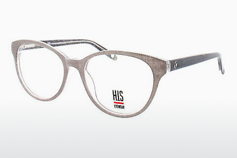 brille HIS Eyewear HPL412 001