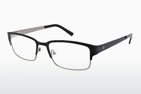 brille HIS Eyewear HT806 001