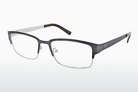 brille HIS Eyewear HT806 004