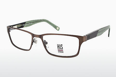 brille HIS Eyewear HT815 007