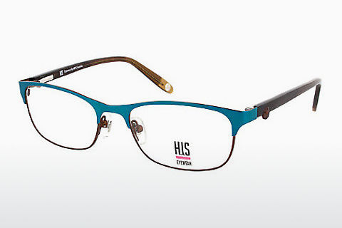 brille HIS Eyewear HT818 005