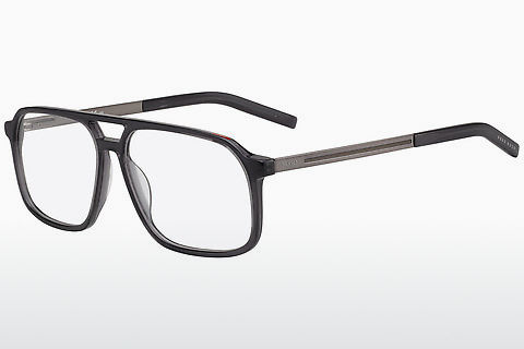brille Hugo HG 1092 KB7